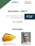 AULA 1_ELETROSTATICA_2021_completo