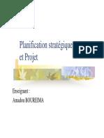 Module.1_Planification_Strategique_et_Projet