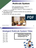 cd_rom_7_westgard_multirule_system