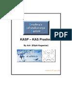 kasp_kas_prashna