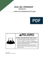 CD25_OM_CTRL579-01_Spanish