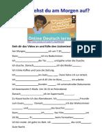 6wann_stehst_du_am_Morgen_auf_trennbarev pdf