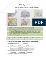 Tageasabaluf_Uhr pdf