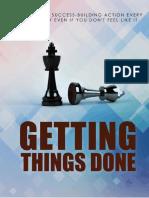 Training Guide.en.pt