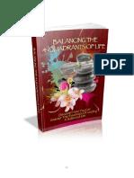 Balancing the 4 Quadrants of Life.en.pt