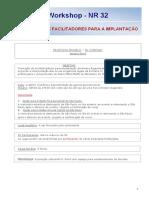 PM-InCompany-Implantacao-NR32-NOS-TSPV-Jan-13