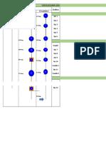 Formato Diagrama de Ensamble 1