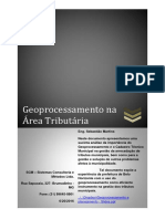 Geoprocessamento_na_Area_Tributaria