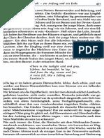 Der ängstliche Adler. Friedrich Nietzsches Leben by Ross, Werner (z-lib.org)-451-600