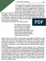 Der ängstliche Adler. Friedrich Nietzsches Leben by Ross, Werner (z-lib.org)-601-831