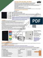 atis-ak-602-a-b-v2-2k-cards