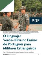 o-linguajar-verde-oliva-no-ensino-de-portugues-para-militares-estrangeiros