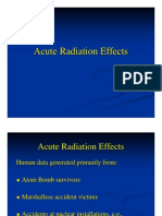 Acute_Radiation_Effects