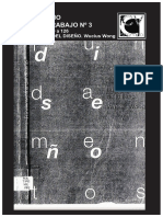 TEXTO Nº 3 Textura del libro FUNDAMENTOS DEL DISEÑO Wucius-Wong Pag. 119 a 126 (1)