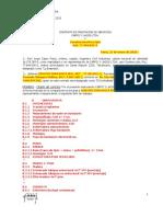 Contrato Subcontrato rosendo obregon version 1