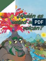 volcan[1]