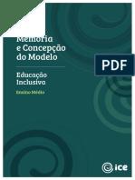 Cad 3_Educacao Inclusiva