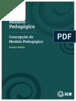 Cad 4_Mod Pedagógico