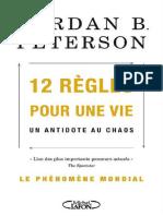 Jordan-B.-Peterson-12-règles-pour-une-vie-_French-Edition_-Michel-Lafon-_2018_