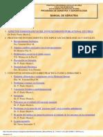Manual_de_geriatria (Chile)