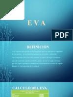 EVA EN LA CONTABILIDAD