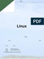 快速成linux系统管理员教程