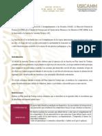 Plan_Anual_Trabajo_AT_ciclo_19_20 guia ejemplo
