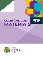 Livrao Novo EM.pdf (1)