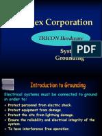 Triconex