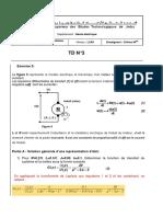 TD3 Modelisation EX 5  (corrigé) (1)