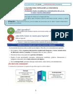 Actividad de Comunicación- Martes 15-06-2021 (1)