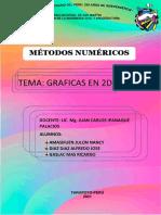 GRAFICAS EN 2D-pdf