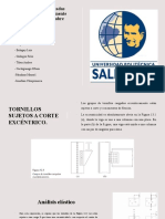 Conexiones atornilladas_Presentacion