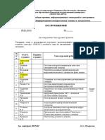 Распоряжение_КП-17ПП1-2021