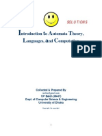 Solution-Introduction+to+Automata+Theory