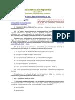 lei-8315-91_criacao-do-senar