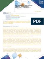 Anexo B- Formato de Entrega 4 (1)