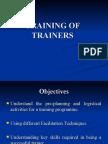 2.Presentation Skills_SL