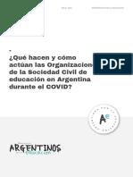 Informe Osc (1)