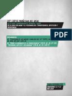 PDF de apoyo a la lectura. TP 15-16 (Primera parte) con corrección