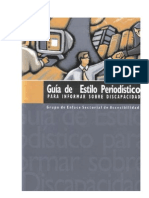 guia_de_estilo_periodistico