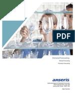 Anseris_Demand_Forecasting
