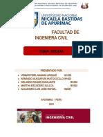 EXPO_SEQUIAS_VID (1)