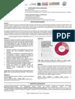 Proposta de Redação - DN1000 - Percursos Para a Erradicação Do Trabalho Infantil Em Tempos de Pandemia