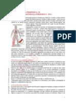 arteriografie