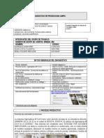 Diagnostico INGEMADERAS MF S.A.S. G_12 (5) (1) (1)