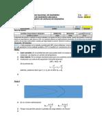 PLANTILLA PE MN 310 B 21-1 rob