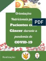 cartilha_orientacoes_nutricionais_para_pacientes_oncologicos_durante_a_pandemia_de_covid19