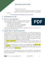 1-1_os_linux_debian_V01