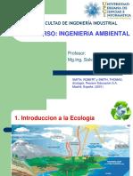 1. Introduccion Ecologia Aplicada